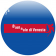 venezia-2099-exh-submit